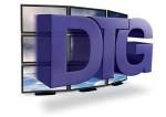 dtg_3d