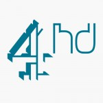 4hd_logo