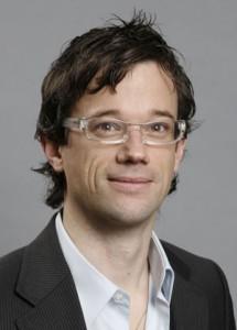 Michael-Grubinger