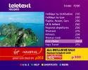 Teletext_Holidays