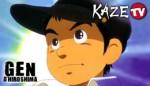 kaze_tv