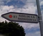 kudelski_sign
