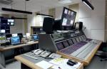 ntv_moscow_studio
