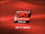 sky_cinema_italia