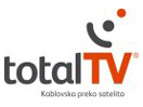 total_tv_rs