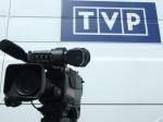 tvp_camera