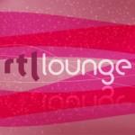 RTLLounge_logo