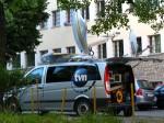 TVN24_van