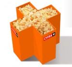 cyfra_popcorn