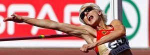 german_athletics