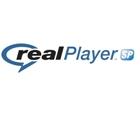 realplayersplogo