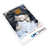 upc-card