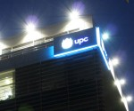 upc_corner_night_2