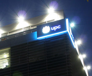 upc_corner_night_2