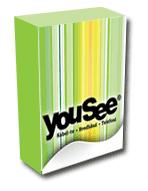 yousee_box
