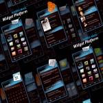 NAGRA-Media-widget-platform