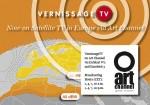 art-channel-flyer-a5