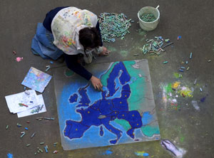 europe-chalks