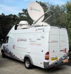 globecast-sng
