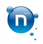 logo-n-iti