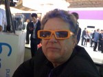 robert-3D