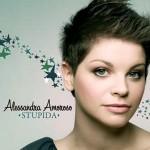 Alessandra-Amoroso