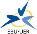 EBU-logo