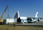 EutelsatW7_arrives_baikonur