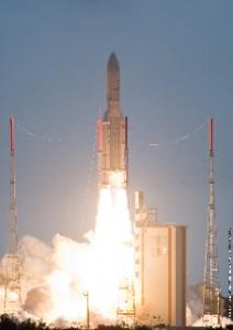 Launch_Ariane-5