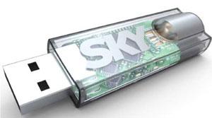 Sky-italia-key