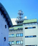 antenna-hungaria-hq