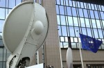 Amendments proposed to Audiovisual Media Services Directive