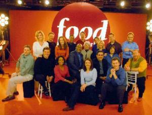 food_network