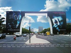 sky-berlin-poster