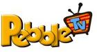 PebbleTV_logo