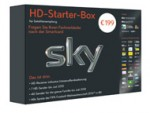 Sky_HD_box-Germany