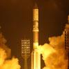 W7-Launch