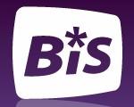 bis-tv