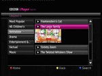 Upgrade to Sky Anytime+ adds BBC iPlayer and ITV Player