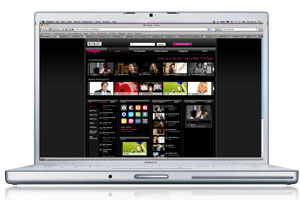 iplayer-laptop