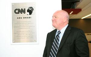 maddox-cnn-abu-dhabi