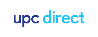 More channels for upc direct for Direct tv fishing channel