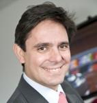 Jose-luis-Vazquez