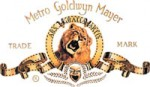 OSN signs exclusive content deal with MGM