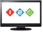NPO-HDTV