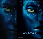 avatar_posters