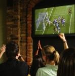 football_in_pub