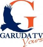 logo Garuda TV