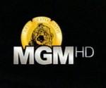 mgm-hd-launch-testcard