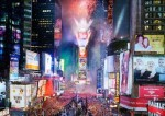 new-years-eve-times-square-1